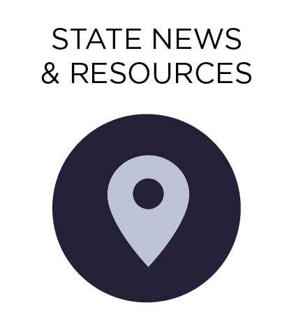 State News & Resources