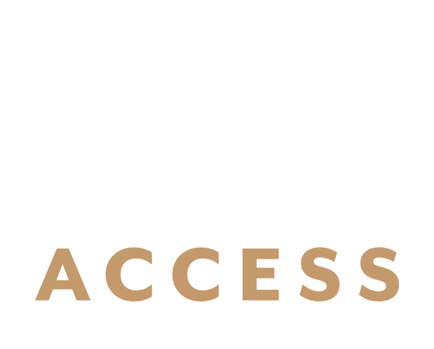 WSWA Access Homepage Hero Image