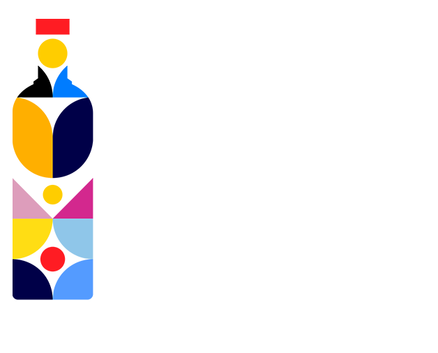 Brand Battle Tournament Logo