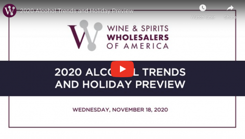 Holiday Trends Webinar
